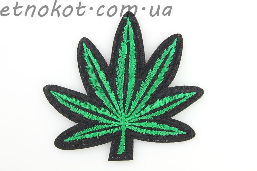 Конопля заказать через интернет подтяжки с марихуаной